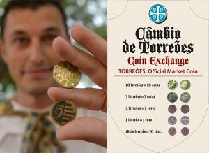 torreao_cambio